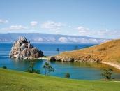 Baikalsee