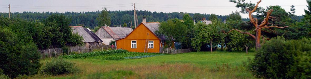 Bahn-030715ct35-Christian-Thiel-X